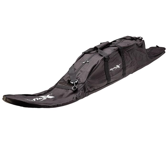 Reflex Slalom Water Ski Bag