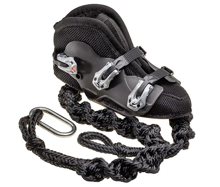 Trick Ski Accessories