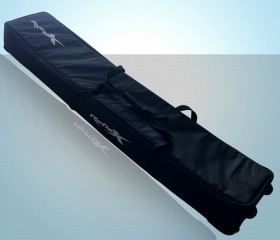 Rolling Slalom Bag - Out of Stock