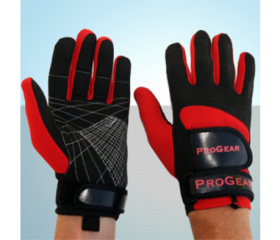 Progear Gloves