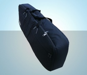 Reflex Rolling Trick Ski Bag - Out of Stock