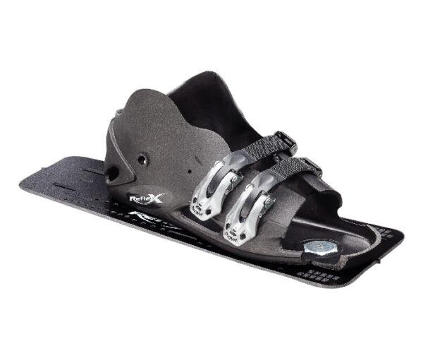 Reflex R-Style Water Ski Rear Binding