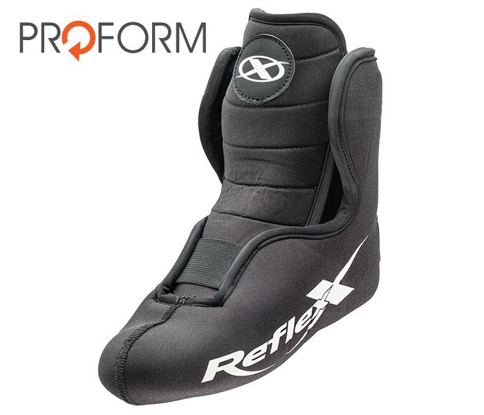 Reflex ProForm Water Ski Liner