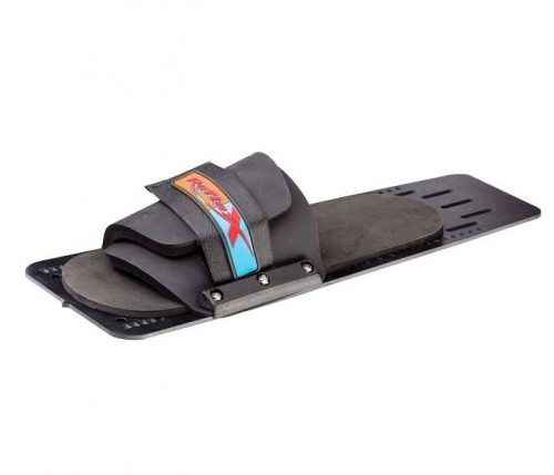Reflex Rear Toe Piece RTP Slalom Binding