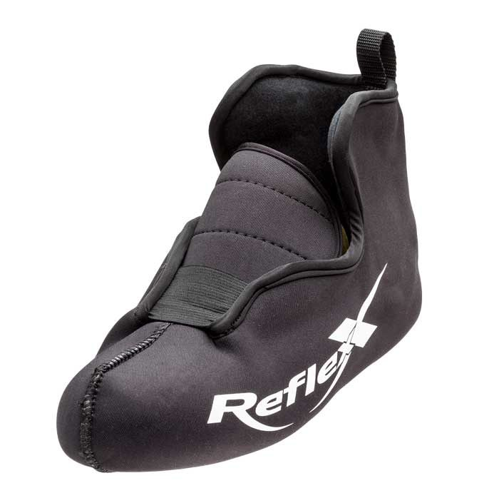 Reflex ProForm Short Liner for R-style Rear Binding